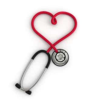 blog_heart-disease.jpg