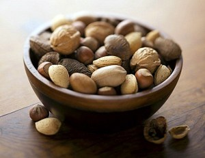 Nuts_An-Amazing-Nutritional-Powerhouse.jpg