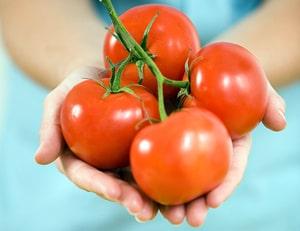 organic_tomatoes-blog.jpg