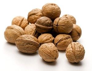 walnuts-healthiest-nut.jpg