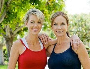 good-health-contagious_blog.jpg
