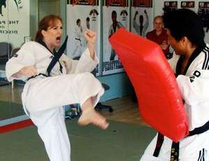Black-Belt-Nutrition_Blog.jpg