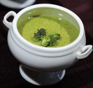 Cream-of-Broccoli-Soup.jpg