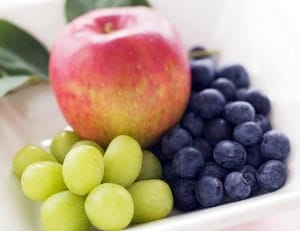 blueberries-apple-grapes_blog.jpg