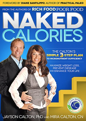 Naked-Calories_Cover.jpg