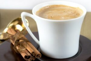 Almond-Milk-Latte.jpg