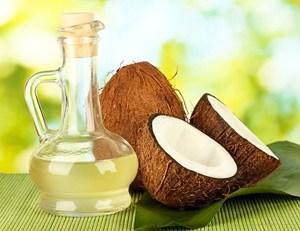Tree-of-Life-Coconut_blog.jpg
