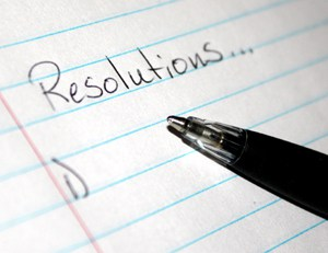 New-Year_Resolutions_list_blog.jpg
