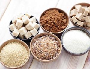 Big-Bad-News-About-Sugar_blog.jpg