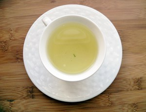 What-Can-Green-Tea-Do-For-You_blog.jpg