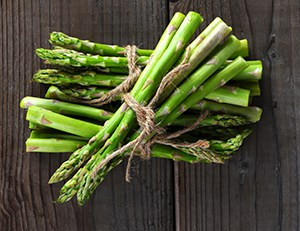 Wild-About-Asparagus_blog.jpg