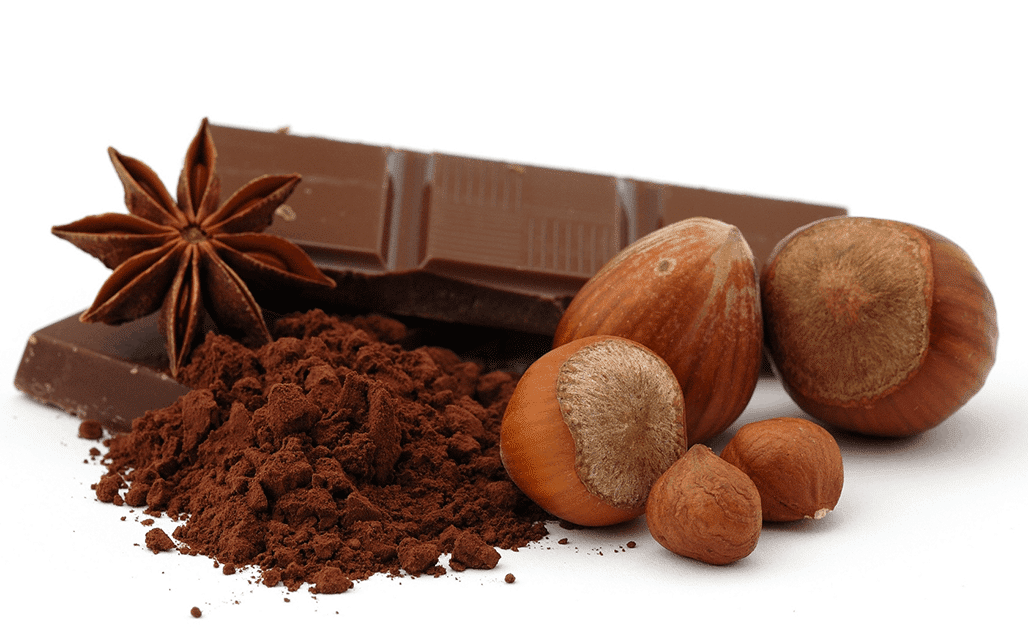cocoa-chocolate2.png