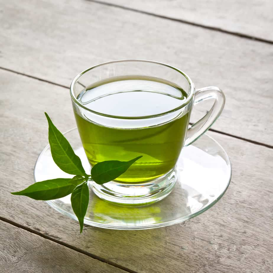 green-tea-tana.jpg