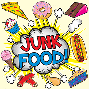 junkfood.png
