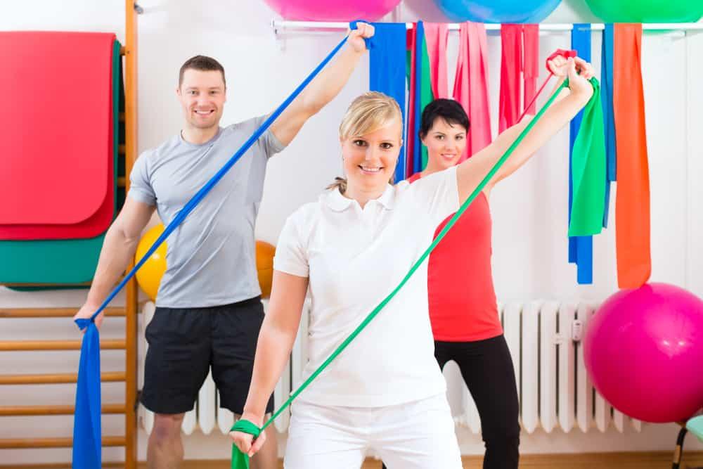 Fitness Tools.jpg