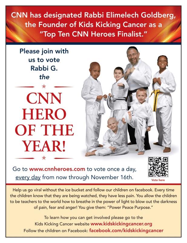 CNN Hero.png