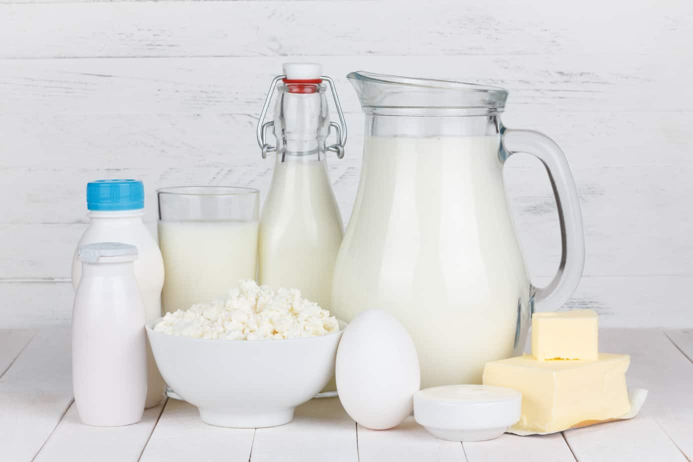 Eliminate Dairy.jpg