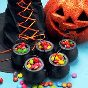 tana-halloween.png