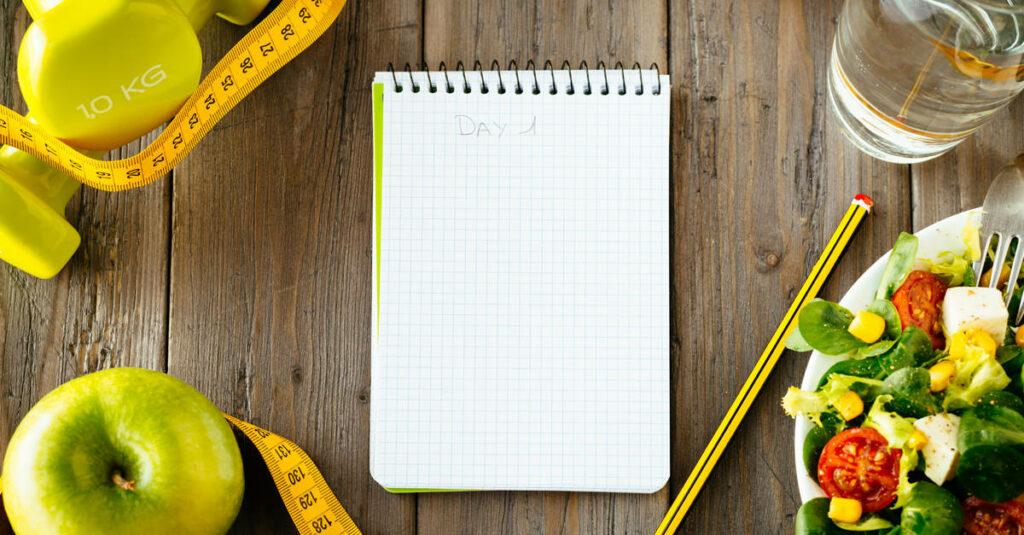 the-omni-journal.jpg