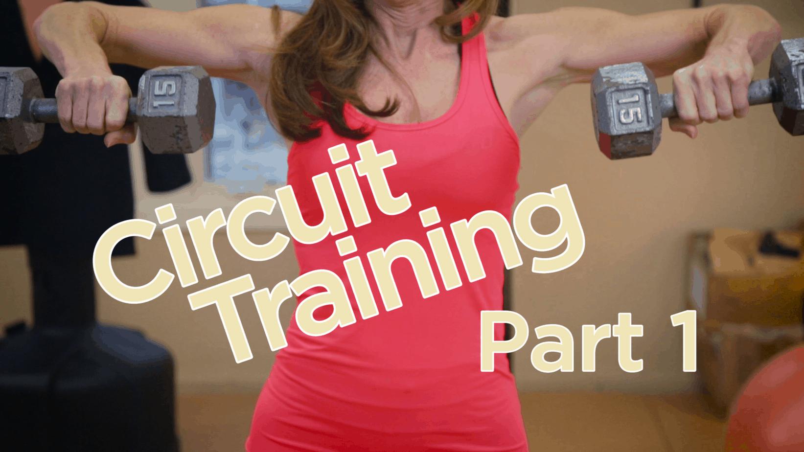Circuit-Training-Part-1