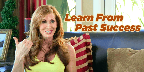 Learn-From-Past-Success