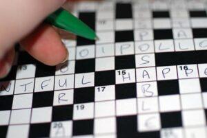 crossword-1105