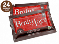 brain-in-love