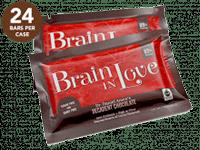 brain-in-love