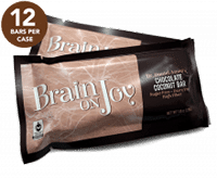 brain-on-joy