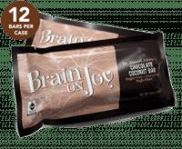brain-on-joy