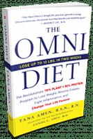 omni-diet