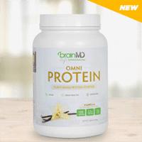 omni-protein2