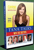 tana-talks