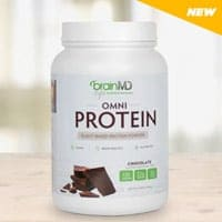 protein-choc-new