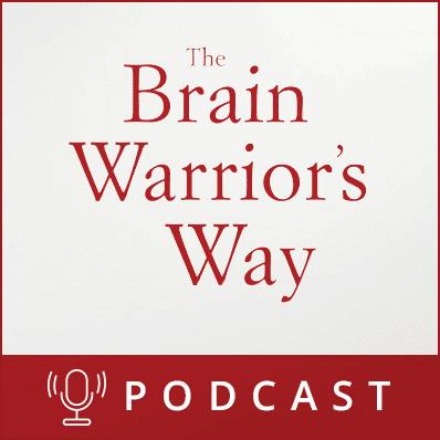 BWW Podcast