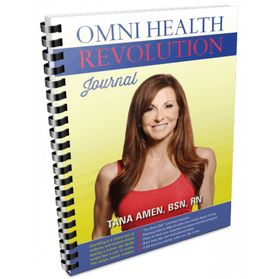 omni_health-revolution_journal
