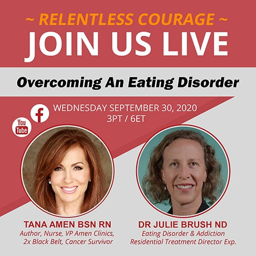 Relentless-Courage-Dr-Brush-Overcoming-An-Eating-Disorder-website