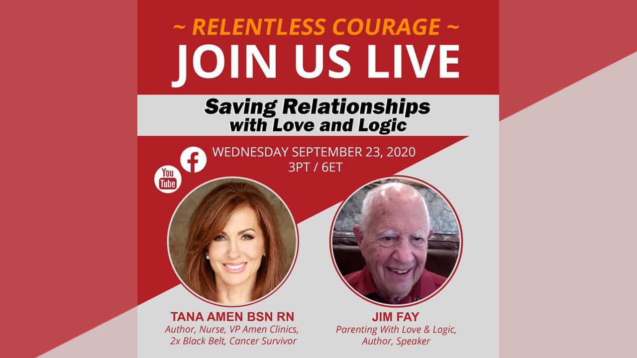 Relentless-Courage---Saving-Relationships-with-Love-&-Logic-wide