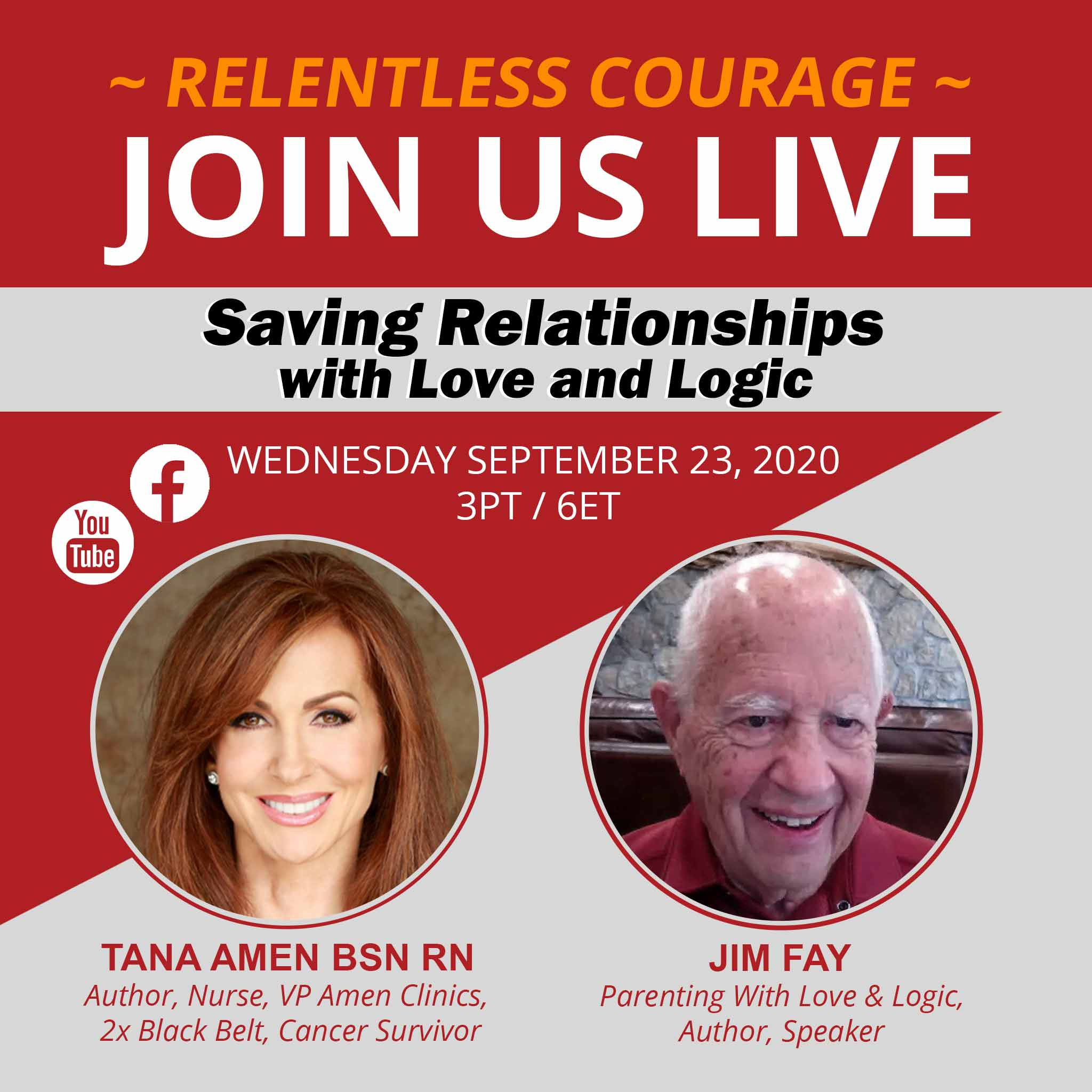 Relentless-Courage---Saving-Relationships-with-Love-&-Logic