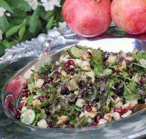 Antiox-Detox-Chop-Salad-1