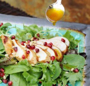 Asian-Fusion-Chicken-Salad-1