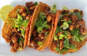Beet-and-Cauliflower-Tortillas-1