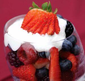 Fresh-Berries-Macadamia-1