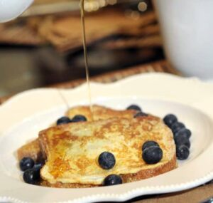 Gluten-Free-Blueberry-French-Toast-1