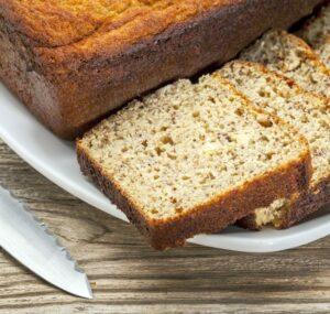 Grainless-Maple-Bread-1
