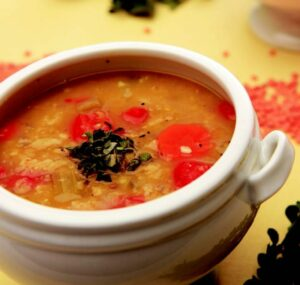 Lentil-Chicken-Soup-1