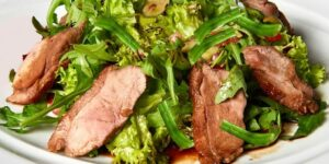 Middle-Eastern-Steak-Salad-with-1