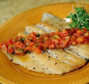 Pan-Seared-Trout-1