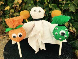 Pumpkin-Spice-Cake-Pops-1