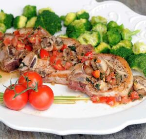 Quick-and-Tasty-Pork-Chops-1